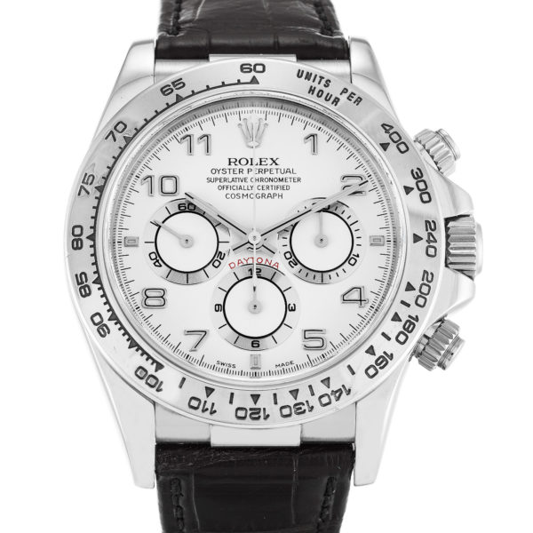 Rolex Daytona 16519-40 MM-replica