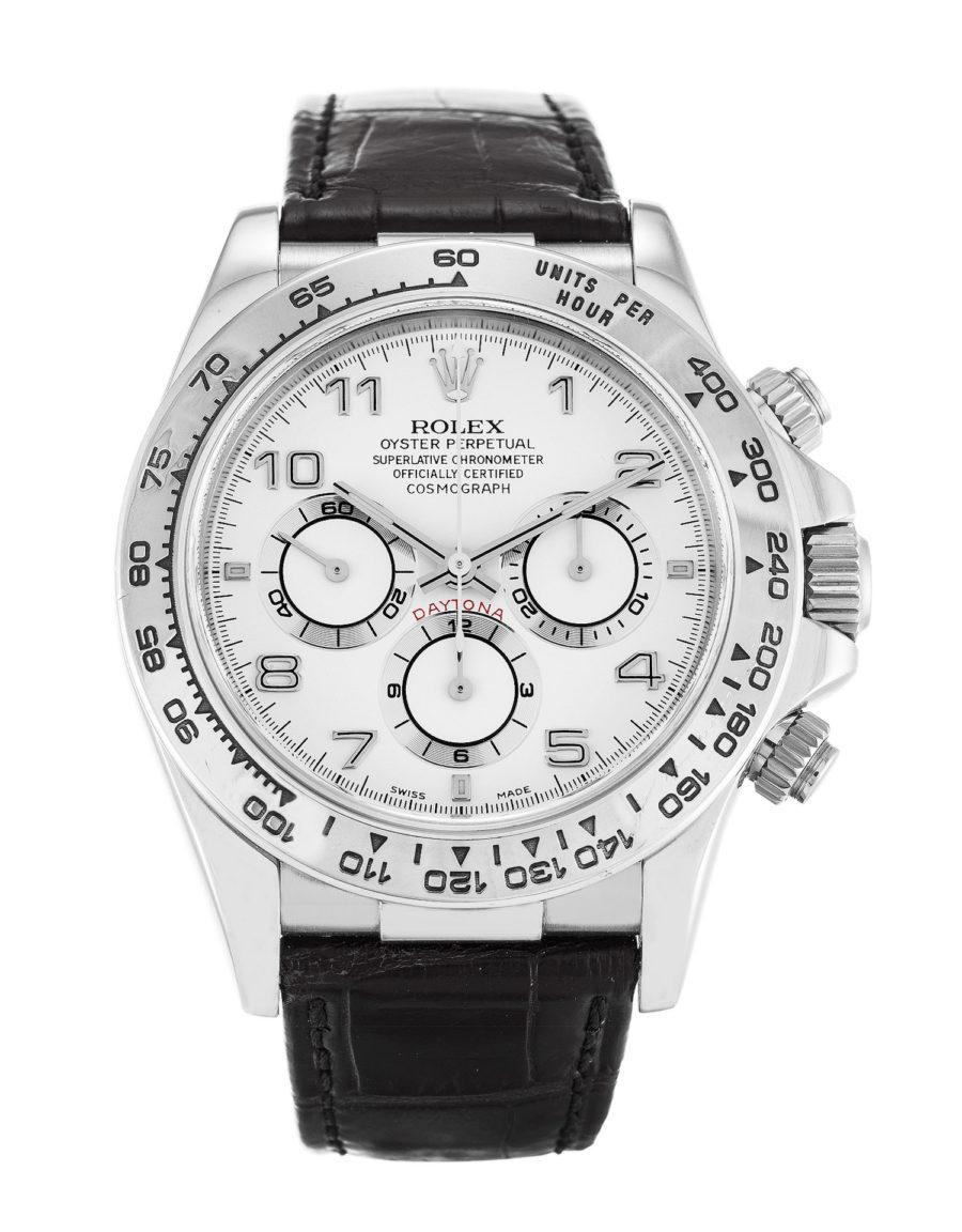 Rolex Daytona 16519-40 MM-replica