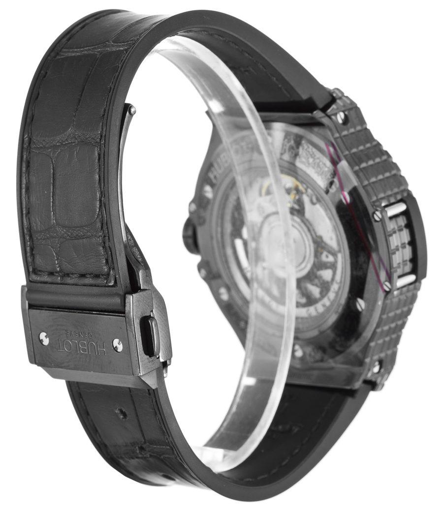 Hublot Big Bang Caviar 346.CX.1800.BR-41 MM-fake