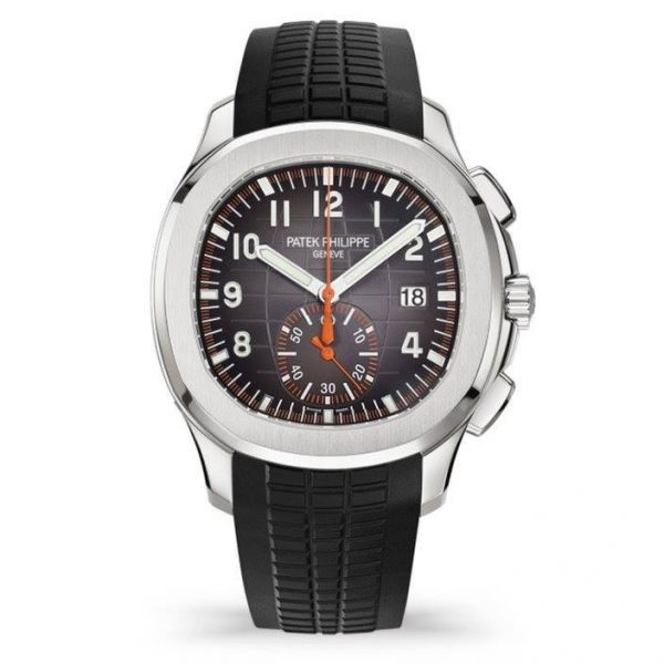Patek Philippe Aquanaut Chronograph 5968A-001-replica