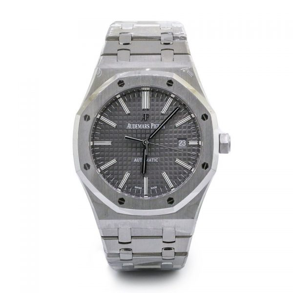 Audemars Piguet Royal oak 15500-replica