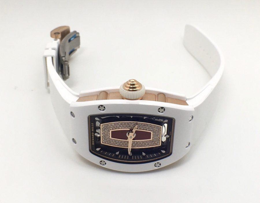Richard Mille RM 07-01 Lady Watch-replica