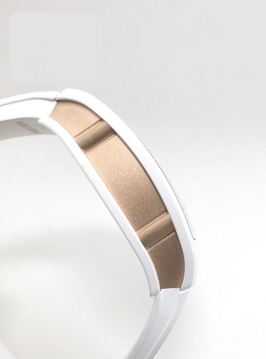 Richard Mille RM 07-01 Lady Watch-copy