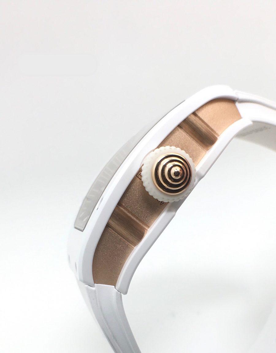 Richard Mille RM 07-01 Lady Watch-lookalike