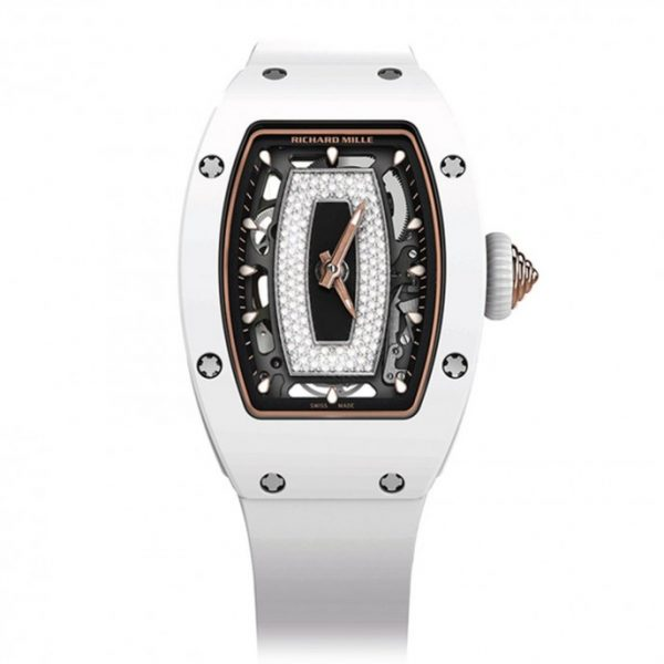 Richard Mille RM 07-01 Lady Watch-replica