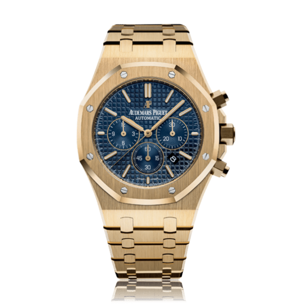 Audemars Piguet Royal OAK 26320BA.OO.1220BA.02-replica