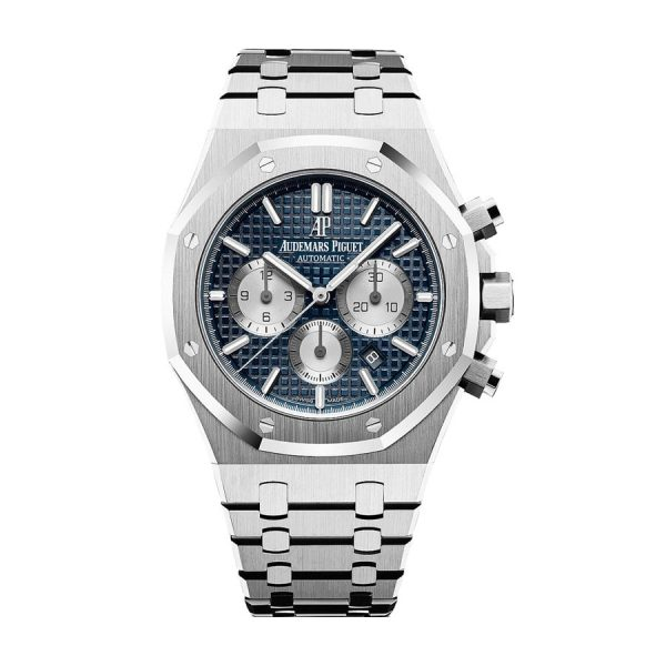Audemars Piguet Royal Oak 26331ST.OO.1220ST.01-Replica