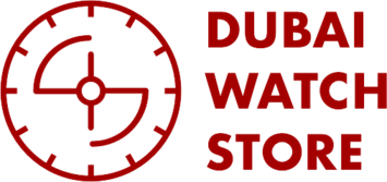 Dubai Watch Store